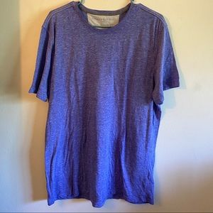 2 for $12 SALE Banana Republic Vintage Tee